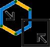 hexagon-graphene-plastic.png