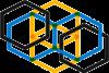 hexagon-graphene-powder.png